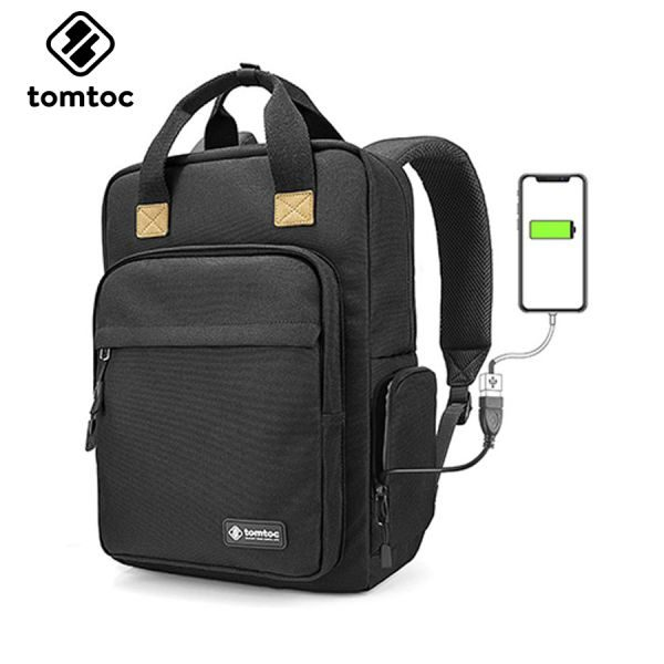 Balo Tomtoc Daily BackPack (A60)
