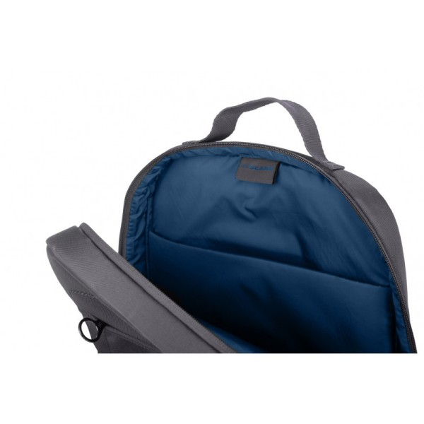 Balo Tucano Lup Backpack For Laptop 13.3 & 14' (T062)