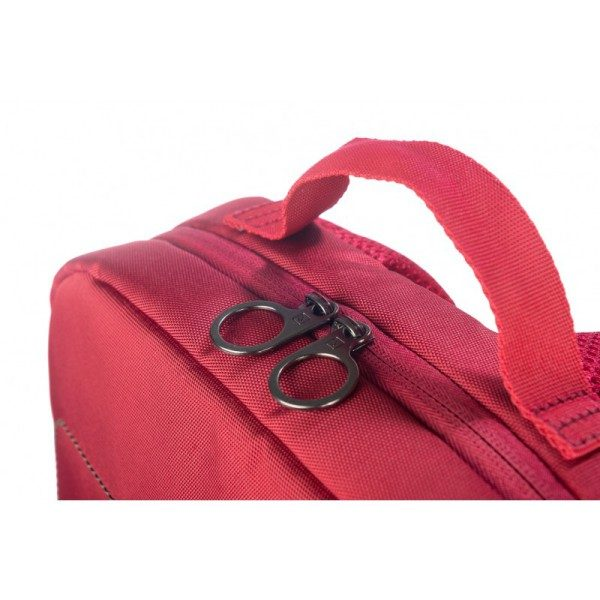 Balo Tucano Lup Backpack For Laptop