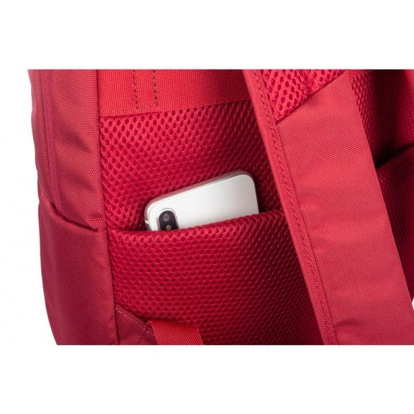 """Balo Tucano Lup Backpack For Laptop 13.3 & 14"""" (T062)"""