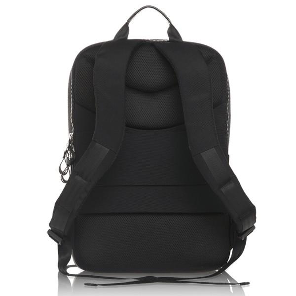 https://macvietstore.vn/wp-content/uploads/2019/10/Balo-WiWu-Gearmax-Backpack-Campus-15-6-4.jpg