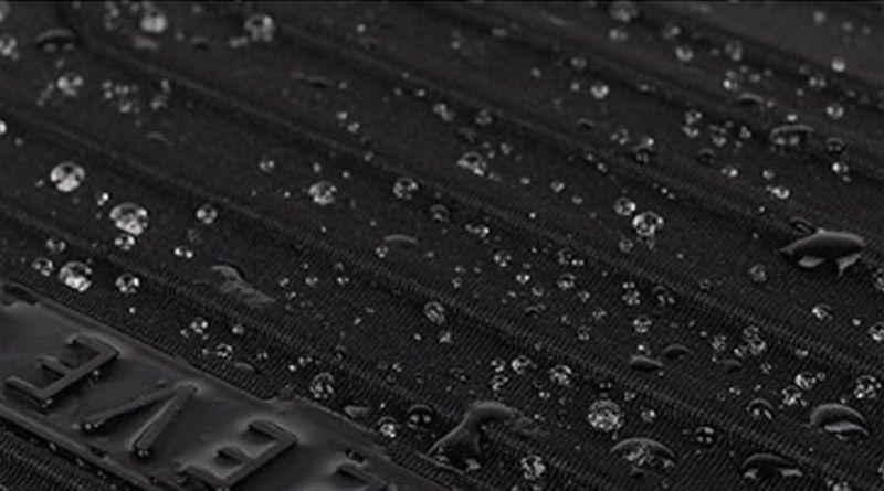 Bao Chống Sốc Viền Cao Su Siêu Mỏng Chính Hãng WiWu (T071) chất liệu chống thấm
