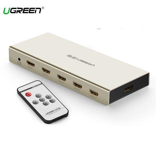 ugreen 40279