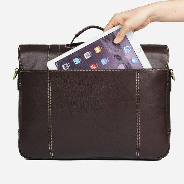 túi chống nước cho macbook m364