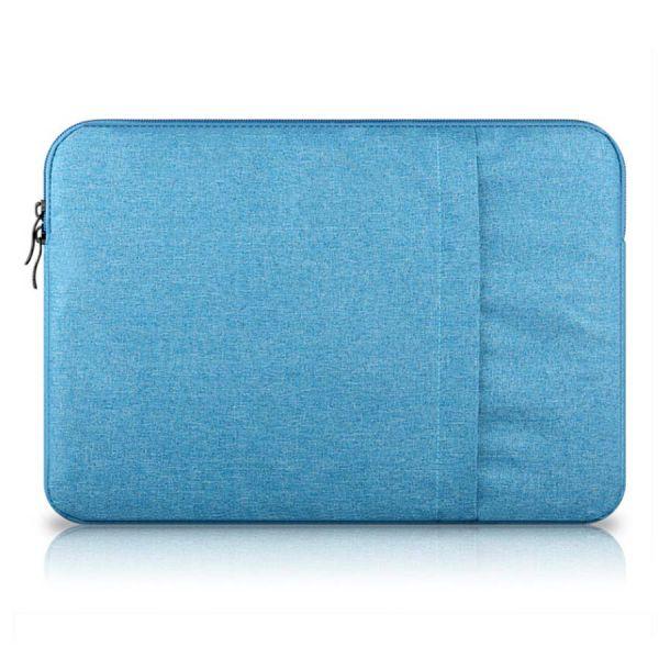 Túi Chống Sốc Laptop/Macbook (Full Size ) T009