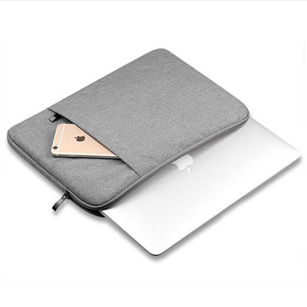 túi đựng macbook