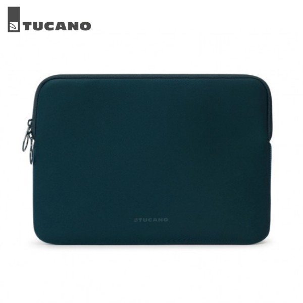 Túi Chống Sốc Tucano Top Neoprene sleeve (T061)