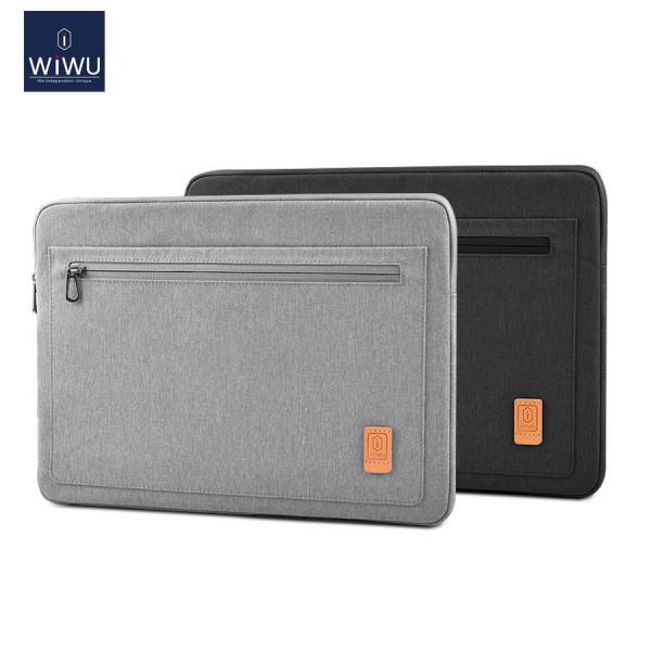 Túi Chống Sốc WiWU Premium Water Resistant (T008)