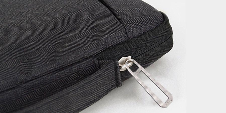 Túi Chống Sốc WiWu Gearmax Pocket Sleeve (T005)
