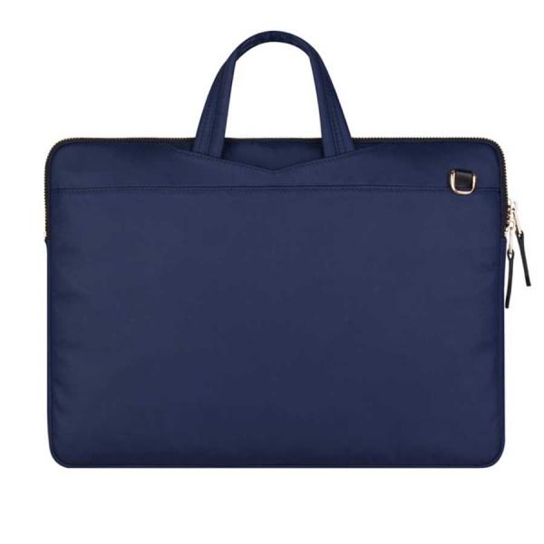 túi cao cấp đựng macbook cartinoe