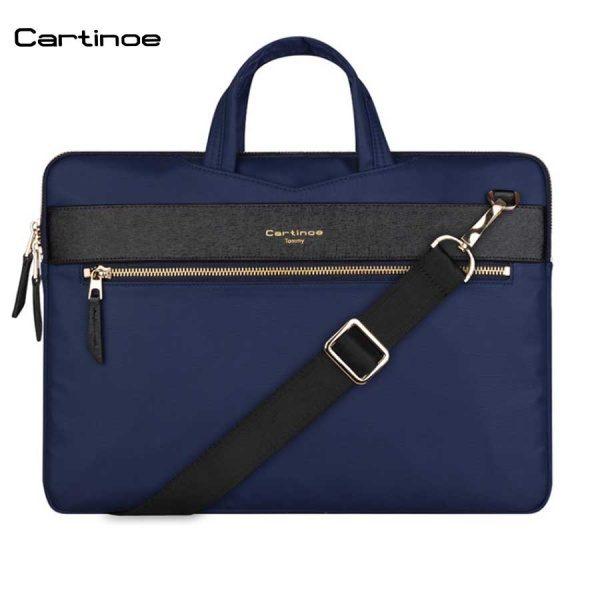 túi đựng macbook cartinoe