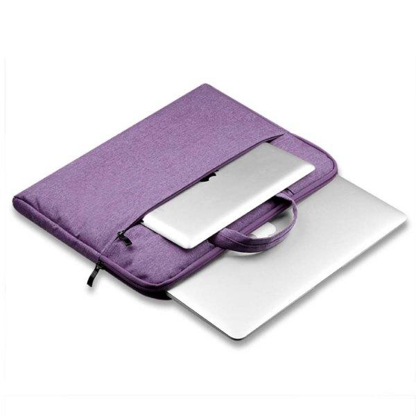 Túi Xách 2 in 1 Laptop/Macbook (T022)