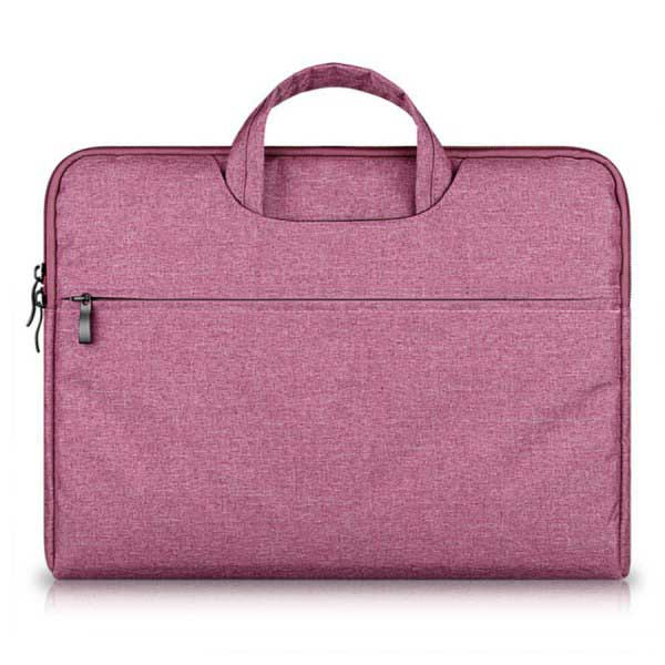 túi đựng macbook 2in1 t022