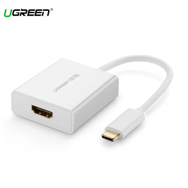 Cáp Chuyển USB-C Sang HDMI (40273)