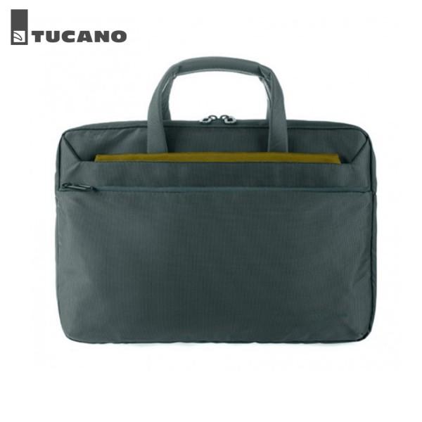 Túi Đeo Tucano Work Out 3 Pop-Up Bag (T060)
