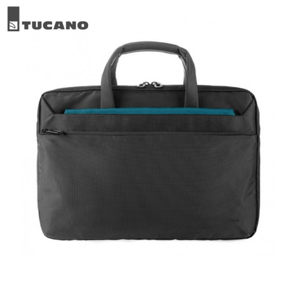 Túi Đeo Tucano Work Out 3 Pop-Up Bag (T060)
