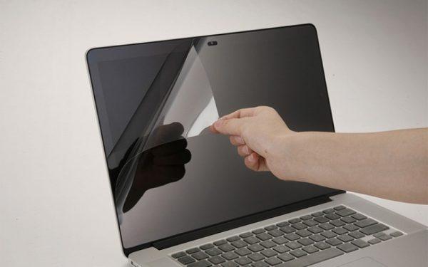 dán màn hình surface