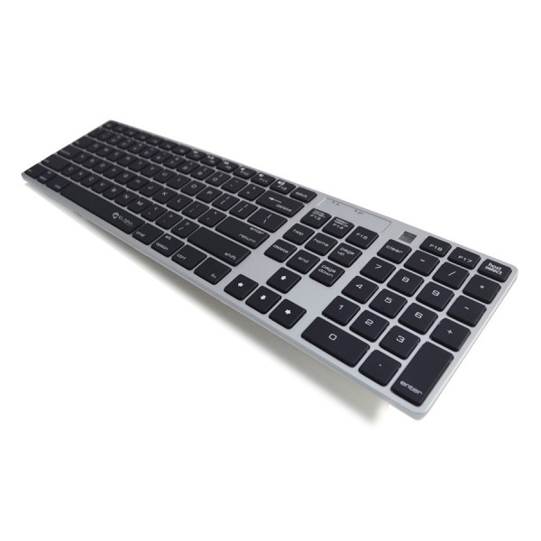 Apple Magic Keyboard Numeric Keypad Space Gray