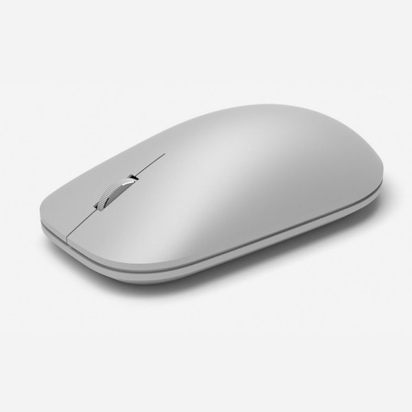 chuột công nghệ surface mobile designer