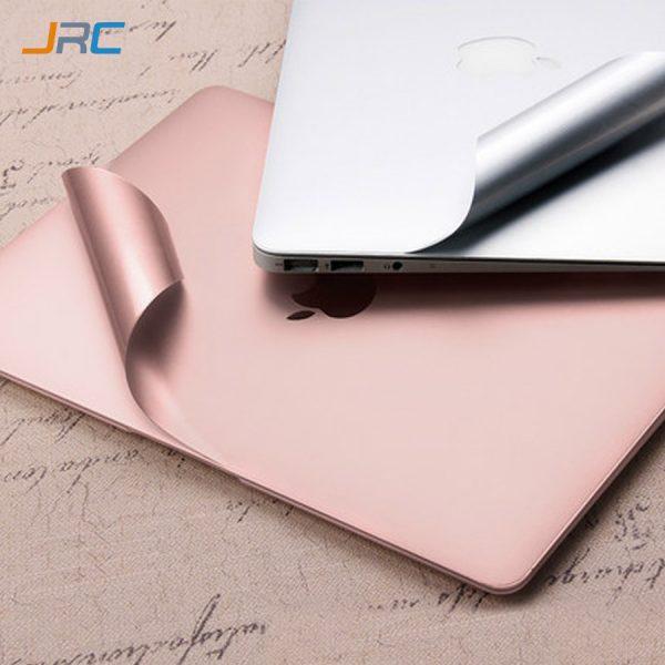 Dán Macbook JRC