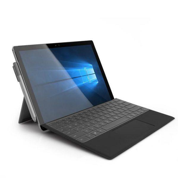 bảo vệ bàn phím surface