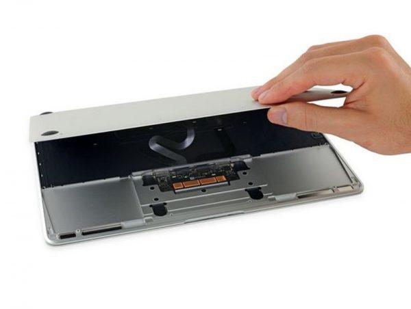 pin macbook 12 inch