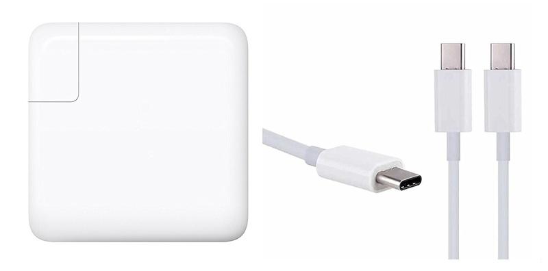 Sạc Macbook Air 2018/2019 USB-C 30W - Trên 1000+ Phụ Kiện Macbook | Hàng  Chất,Giá Hấp Dẫn | macvietstore.vn
