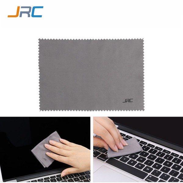 Bộ Vệ Sinh Laptop/Macbook