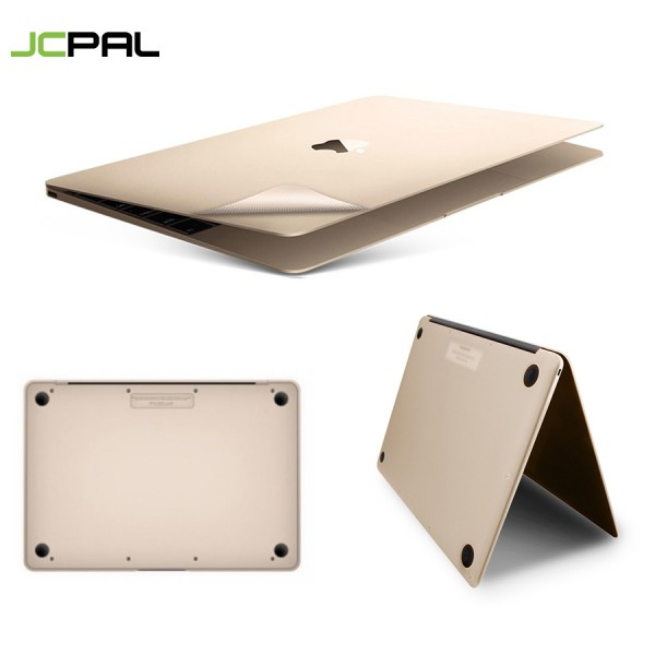 dán macbook jcpal