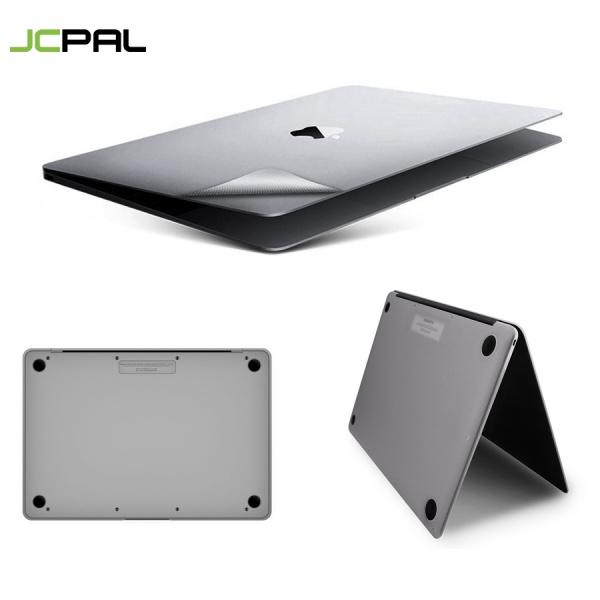 dán macbook jcpal