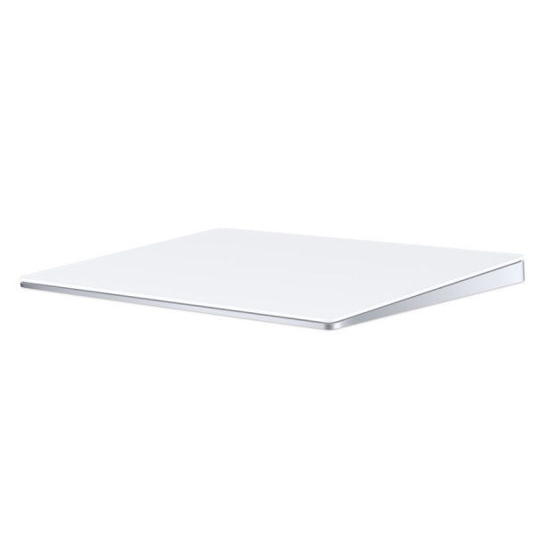 Magic Trackpad 2 Sliver