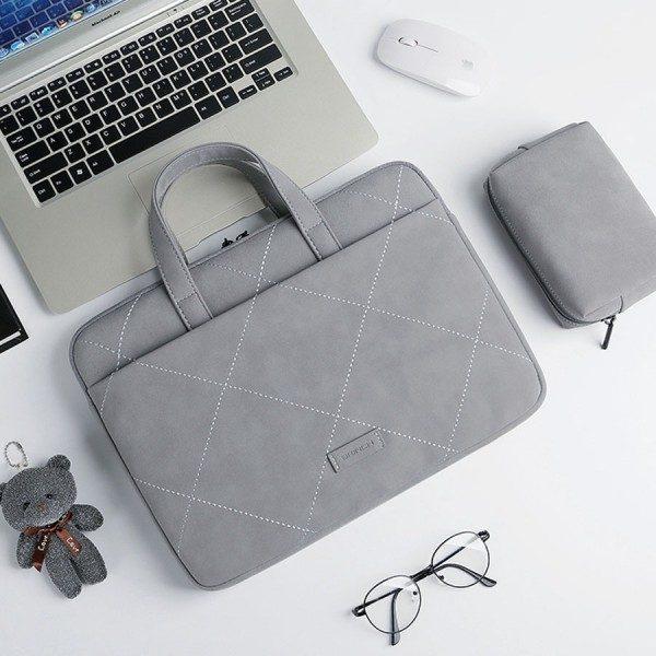 túi chống sốc đẹp cho macbook