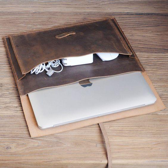 bao da dung laptop 2