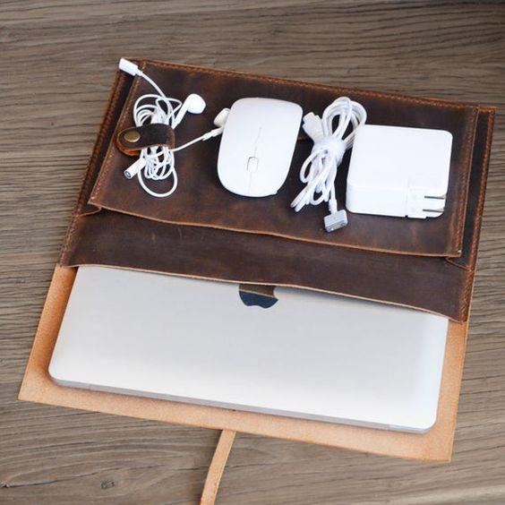 bao da dung laptop 1